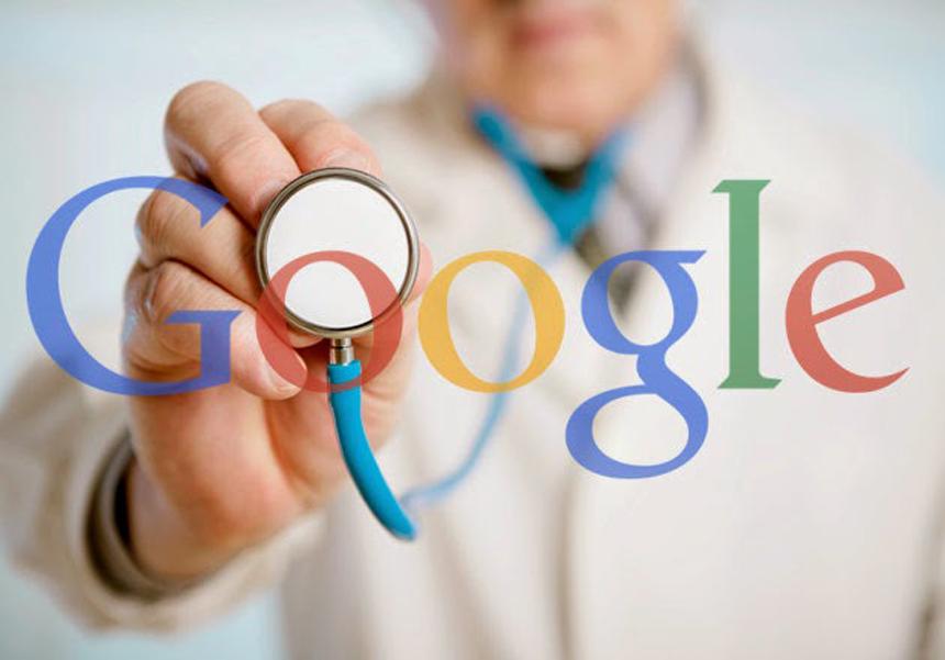 Google-Health-860px