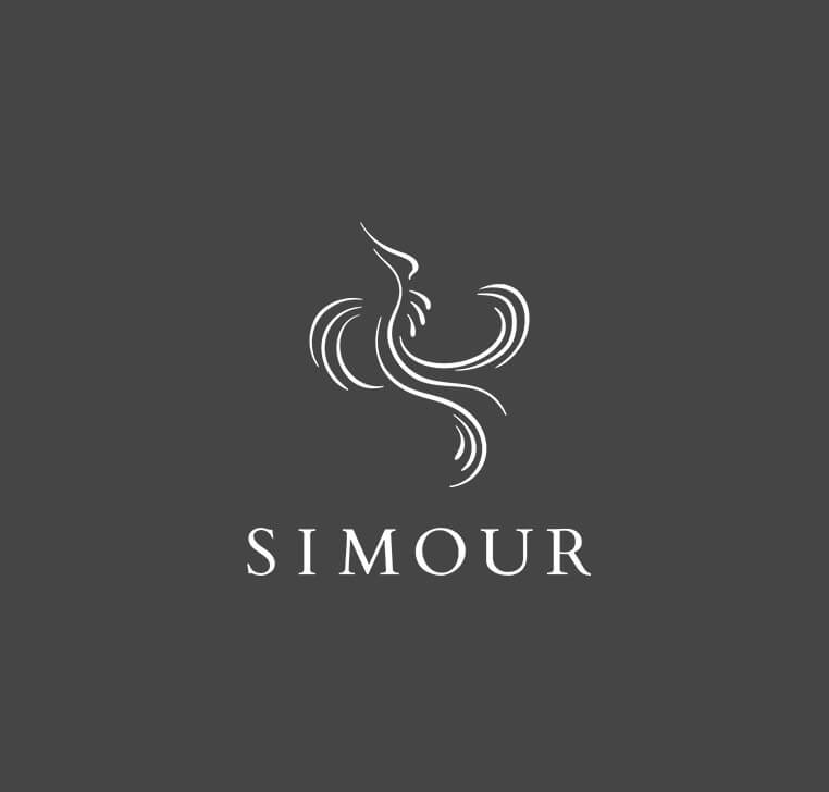 simour-boxed-dark