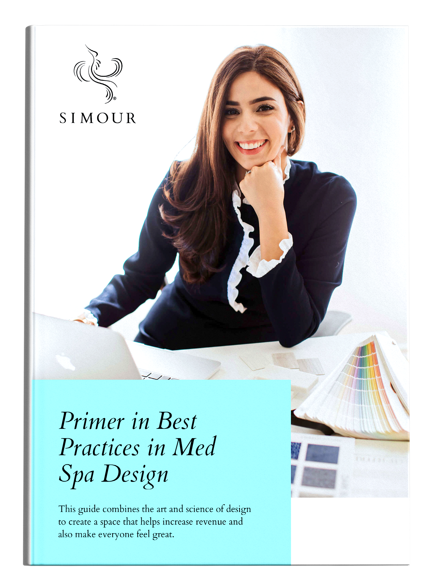 med-spa-design-primer-cover